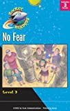 Gemmen, Heather: No Fear (Rocket Readers)