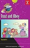 Gemmen, Heather: Rocket Readers Bible Stories Series (5 Vol. Set)