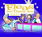 Fleas and Thank You: A Story about…