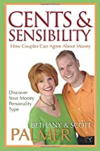 Cents & Sensibility: How Couples Can Agree…
