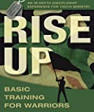 Luce, Ron: Rise Up: Counting the Cost of Believing (Curriculum Kit) (Operation Battle Cry)