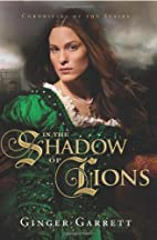 In the Shadow of Lions (Chronicles of the…