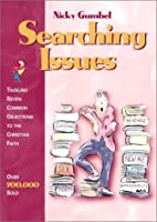 Searching Issues by Nicky Gumbel