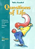 Gumbel, Nicky: Questions of Life: A Practical Introduction to the Christian Faith