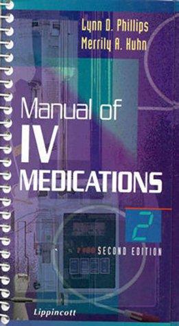 manual-of-iv-medications