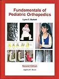 Staheli, Lynn T.: Fundmentals of Pediatric Orthopedics