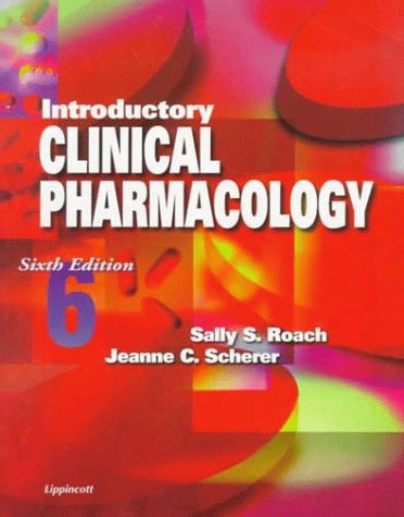 introductory-clinical-pharmacology