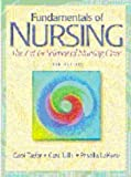 Taylor, Carol: Procedure Checklists to Accompany Fundamentals of Nursing: The Art and Science of Nursing Care