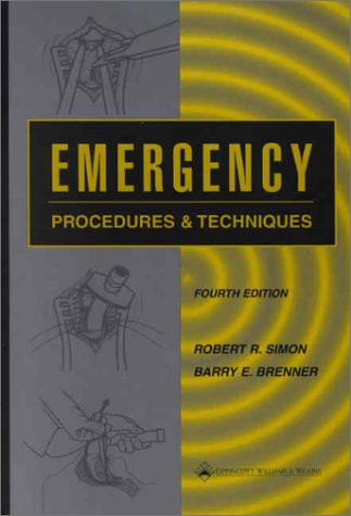emergency-procedures-and-techniques-emergency-procedures-and-techniques-simon