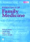Sloane, Philip D.: Essentials of Family Medicine (Book with CD-ROM)