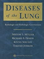 Diseases of the Lung: Radiologic and…