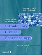 Study Guide to Accompany Introductory…