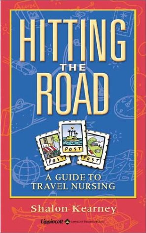 hitting-the-road-a-guide-to-travel-nursing