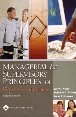 managerial-and-supervisory-principles-for-physical-therapists