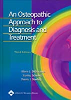 An Osteopathic Approach to Diagnosis and…
