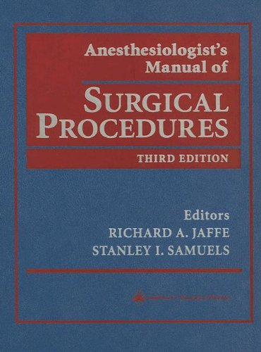 anesthesiologists-manual-of-surgical-procedures