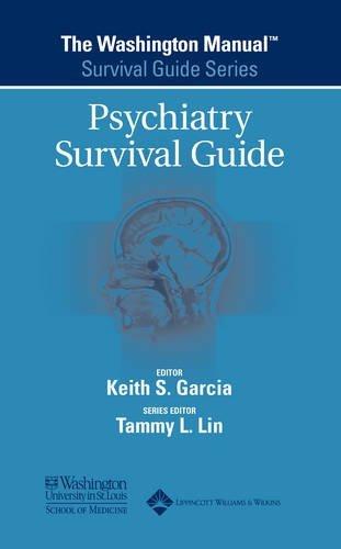 the-washington-manual-psychiatry-survival-guide-the-washington-manual-survival-guide-series