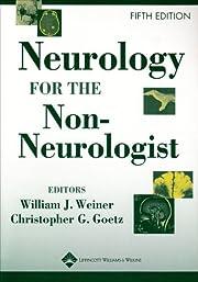 Neurology for the Non-Neurologist (Weiner,…