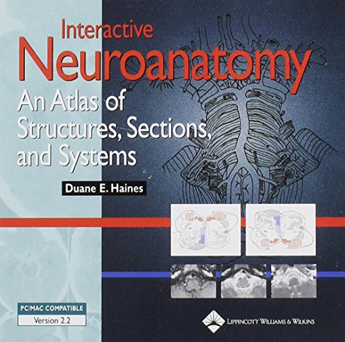 interactive-neuroanatomy-version-2-an-atlas-of-structures-sections-and-systems