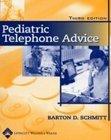 pediatric-telephone-advice
