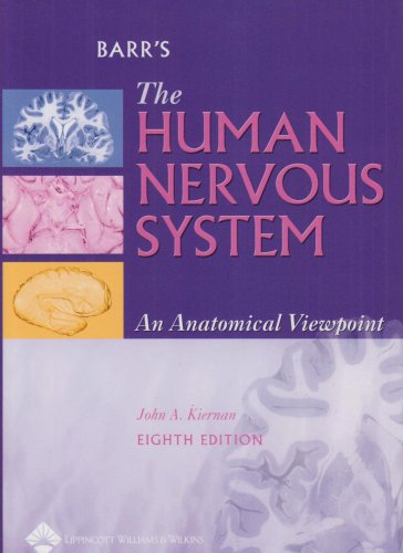 barrs-the-human-nervous-system-an-anatomical-viewpoint