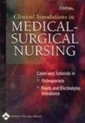 clinical-simulations-in-medical-surgical-nursing-cases-and-tutorials-in-osteoporosis-fluids-and-electrolytes-imbalance