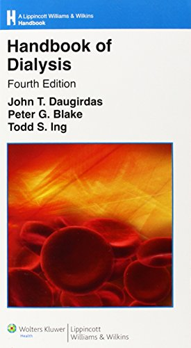 handbook-of-dialysis