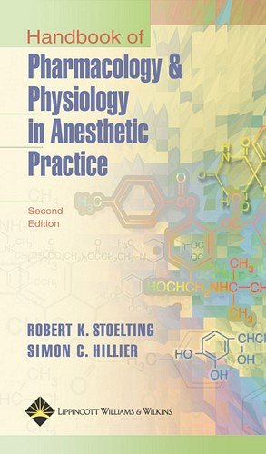handbook-of-pharmacology-and-physiology-in-anesthetic-practice-for-pda-powered-by-skyscape-inc