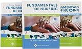 Taylor, Carol: Fundamentals Of Nursing: The Art and Science of Nursing Care