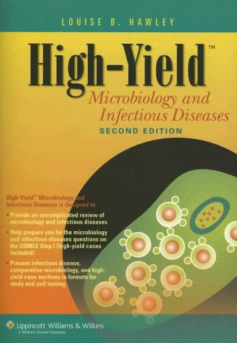 high-yield-microbiology-and-infectious-diseases-high-yield-series