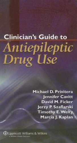 clinicians-guide-to-antiepileptic-drug-use