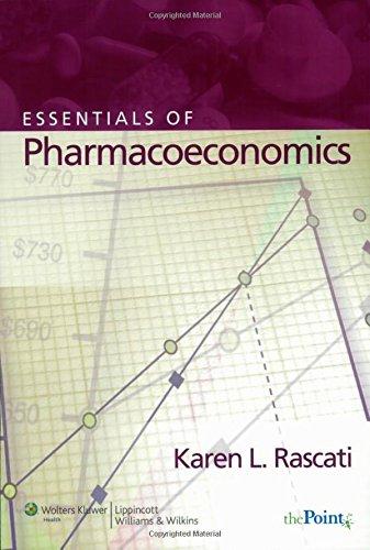 essentials-of-pharmacoeconomics
