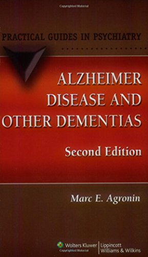 alzheimer-disease-and-other-dementias-a-practical-guide-practical-guides-in-psychiatry