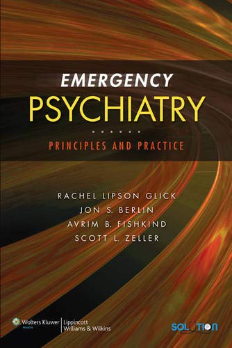 emergency-psychiatry-principles-and-practice-solution-lippincott-williams-wilkins