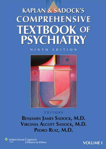 kaplan-and-sadocks-comprehensive-textbook-of-psychiatry-2-volume-set