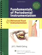 Fundamentals of Periodontal Instrumentation…
