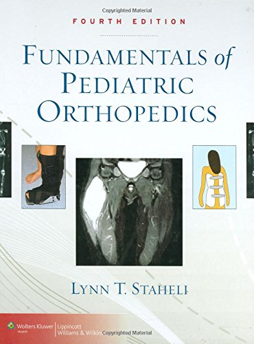 fundamentals-of-pediatric-orthopedics-staheli-fundamentals-of-pediatric-orthopedics