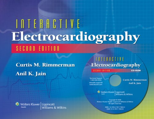 interactive-electrocardiography-cd-rom-with-workbook