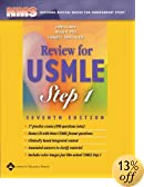 NMS Review for USMLE Step 1 (National Medical Series for Independent)