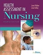 Health Assessment in Nursing (Point…