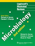 Microbiology. (Lippincott's Illustrated…
