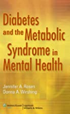 Diabetes and the Metabolic Syndrome in…