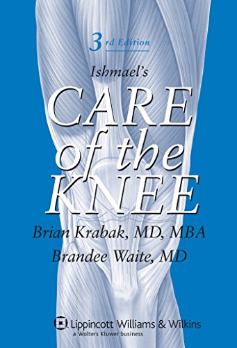 ishmaels-care-of-the-knee