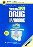 Springhouse: Nursing2008 Drug Handbook for PDA: Powered by Skyscape, Inc.