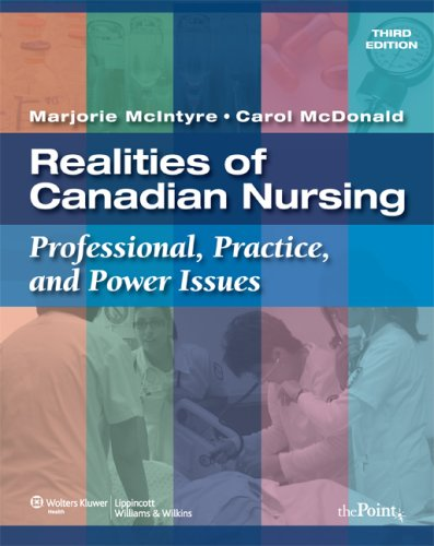 realities-of-canadian-nursing-professional-practice-and-power-issues