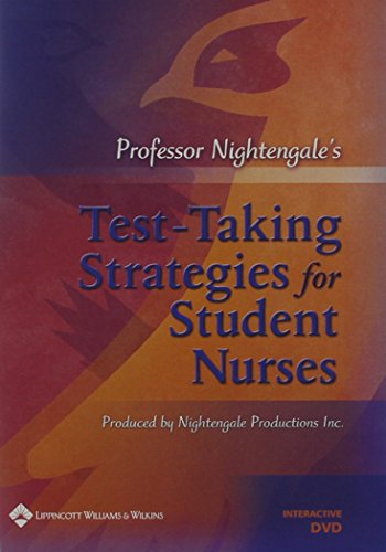 professor-nightengales-test-taking-strategies-for-student-nurses-interactive-dvd