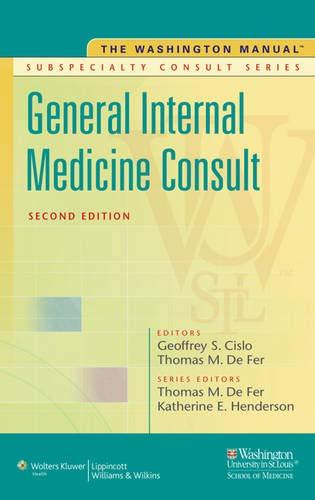 the-washington-manual-general-internal-medicine-subspecialty-consult-the-washington-manual-subspecialty-consult-series