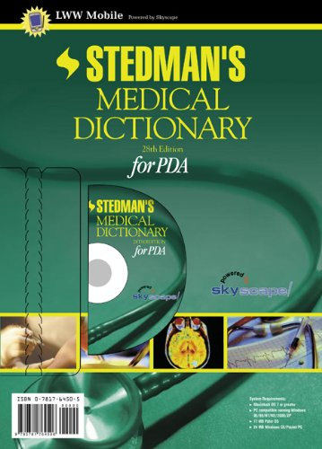 stedmans-medical-dictionary-for-the-health-professions-and-nursing