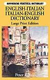 Ross, Peter: Italian: English-Italian Italian-English (Hippocrene Practical Dictionary