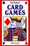Arnold, Peter: The Book of Card Games